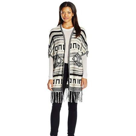 Roxy Kids Sweater (Roxy Women's Sparks Crossing Sweaters)