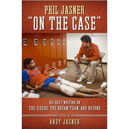Phil Jasner