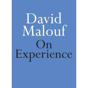 On Experience - eBook