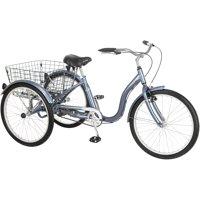 Schwinn Adult Bikes Walmart Com
