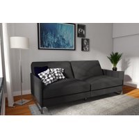Pleasant Futons Walmart Com Caraccident5 Cool Chair Designs And Ideas Caraccident5Info