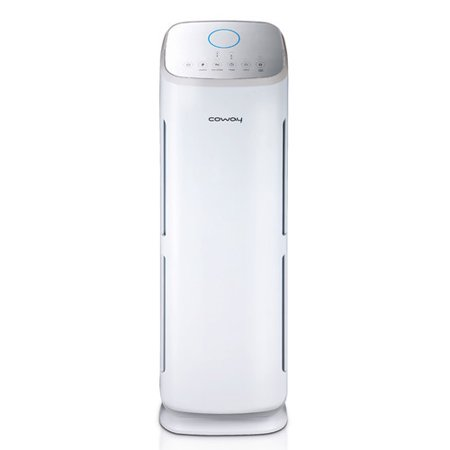 Coway Room Hepa Air Purifier With Smart Mode