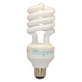 Replacement for FEIT ELECTRIC ESL40T/ECO    COIL-TWIST-SP...