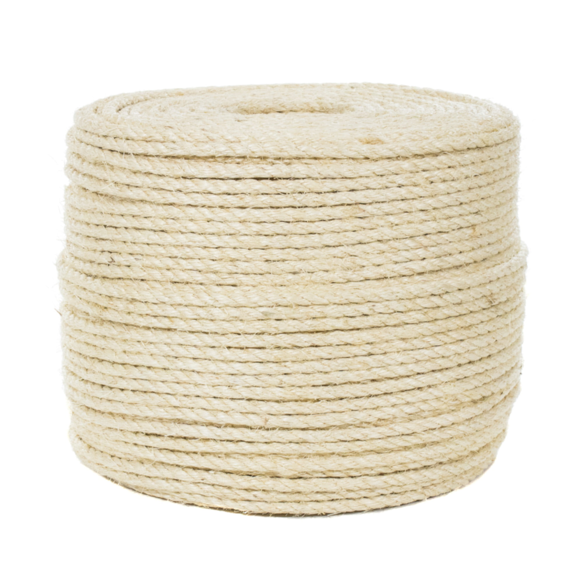 3//8 Several Lengths to Choose 3//16 7//32 1//4 5//16 3//8 1//2 5//8 3//4 1 1 1//4 GOLBERG G 1//2 1 1//2 1//4 5//16 GOLBERG Twisted 100/% Natural Cotton Rope 5//32 3//4 White Cotton Rope 3//16 5//8 1 1//4 7//32 1