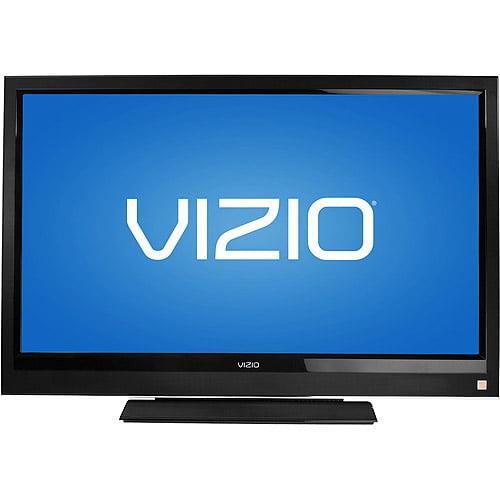 """VIZIO 42"""" Class Eco 1080p 60Hz LCD HDTV, VO420E"""