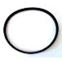 New Replacement BELT for use with NUKE Gas Scooter Drive Timing Belt 520-5m