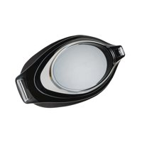 Corrective Lens for V-741JA Parts Kit