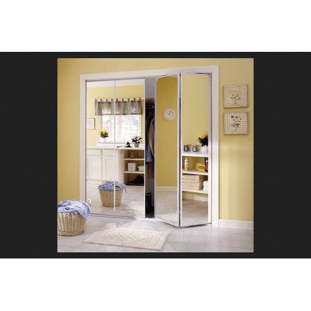 Home Decor Innovations Renin Us Llc Erias Series 4400 Steel Framed ...