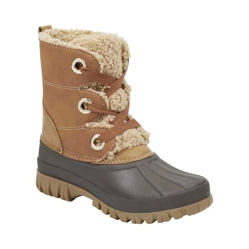 Women's Tommy Hilfiger Marko Duck Boot