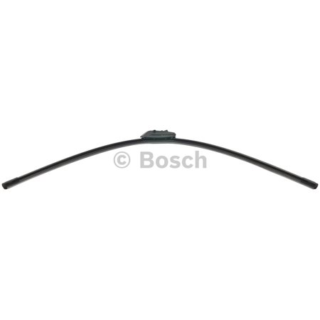 Bosch 28-CA Windshield Wiper Blade