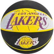 Spalding NBA LA Lakers Team Ball