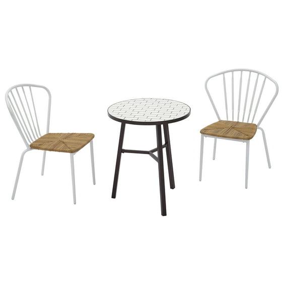 Better Homes and Gardens Amberly Modern Chair - Walmart.com