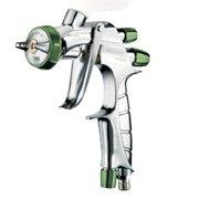 Iwata 5940 1.4 Super Nova Entech Ls400 Spray-Gun Only