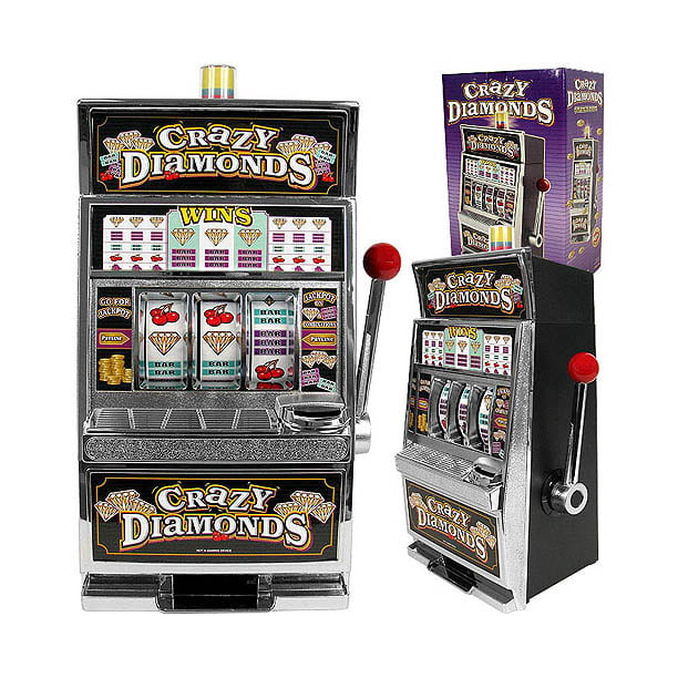 play slots for money app