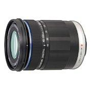 M.ZUIKO DIGITAL 261505 Lens