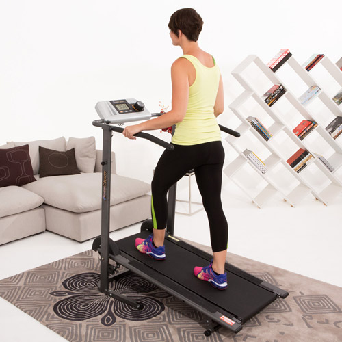 manual treadmill pacer control heart rate system outdoor exercise rh ebay com manual treadmill standing desk Portable Manual Treadmill