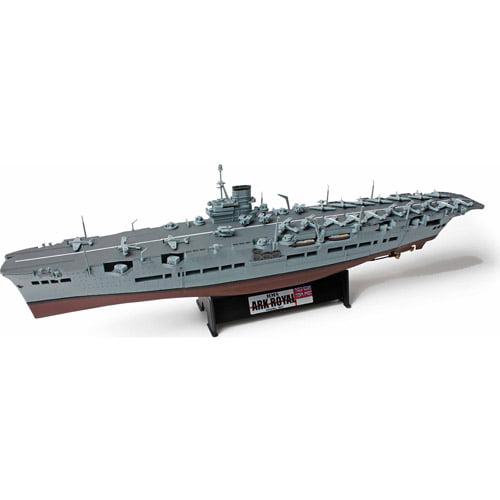 Forces Of Valor - Hms Ark Royal, 1:700 S