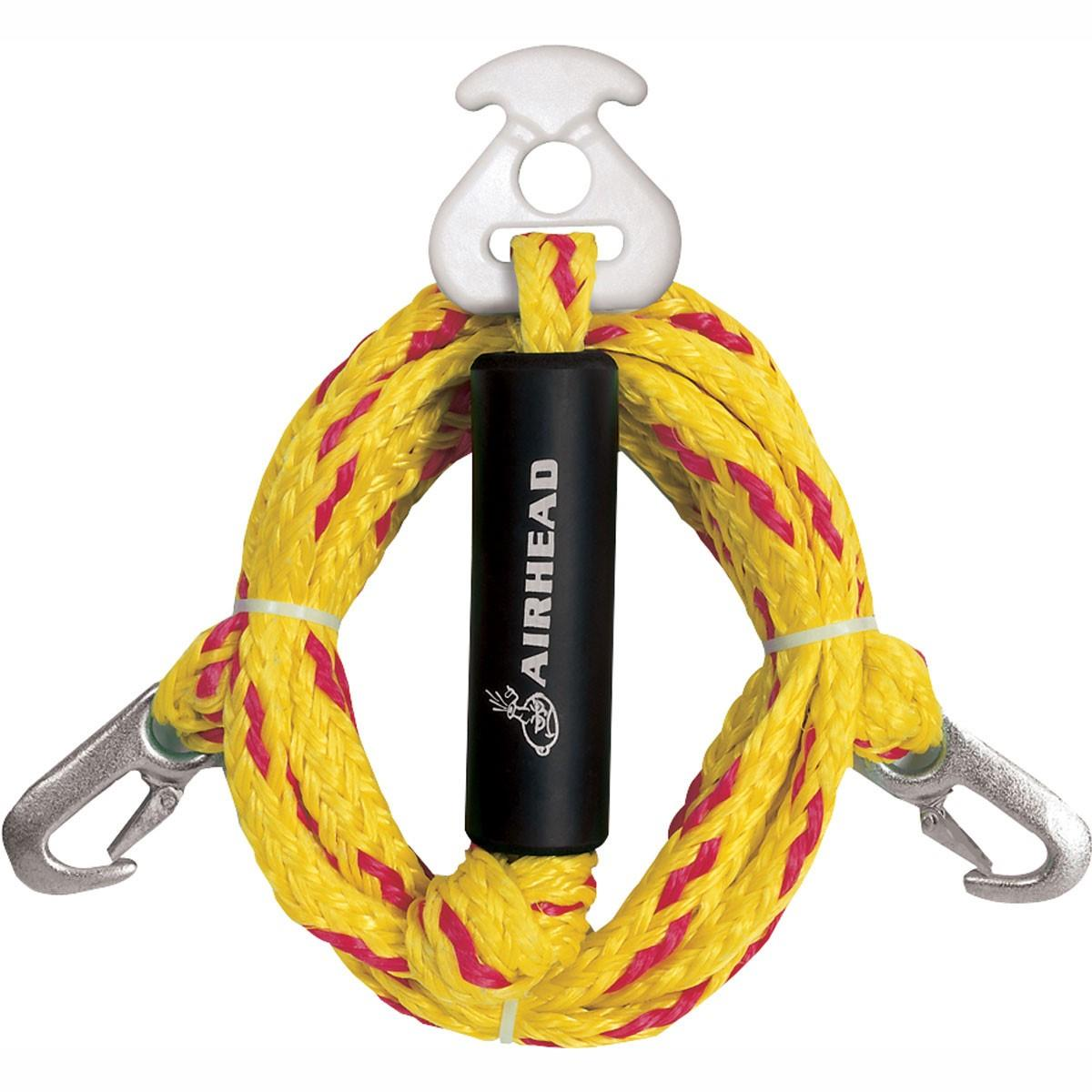 Airhead AHTH-2 Heavy Duty Tow Harness 4 Riders by Airhead
