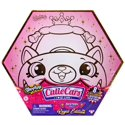 Cutie Cars Shopkins Royal Edition Mystery Pack