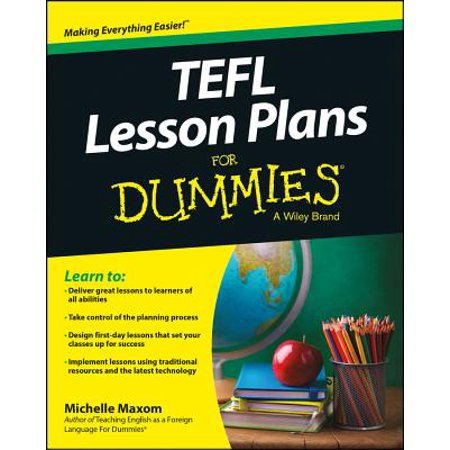 TEFL Lesson Plans for Dummies](Christmas Lesson Plans For Middle School)