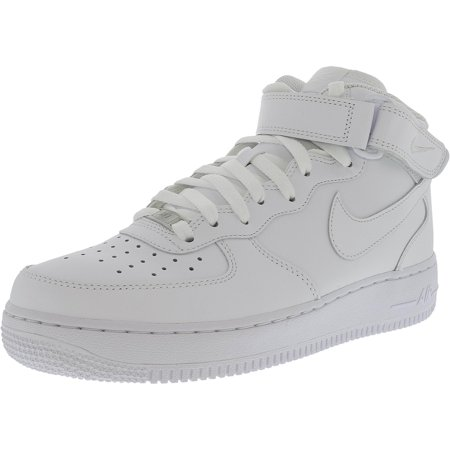 84ec1b622f9ed6 883412741248 UPC - Nike Air Force 1 Mid 07, Baskets Basses   UPC Lookup