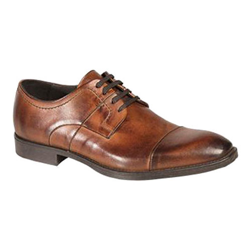 Men's Bacco Bucci 7920-20 Cap Toe Oxford by