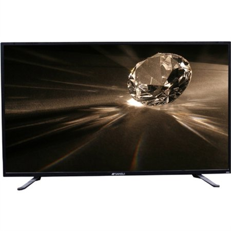 Sansui Accu SLED5515 55″ Full HD Direct-LED TV
