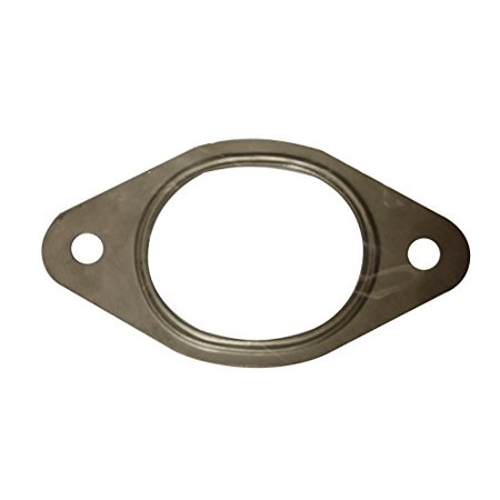 Bosal 250-058 Bosal Exhaust Loose Parts Clamp Universal - Flat Sa