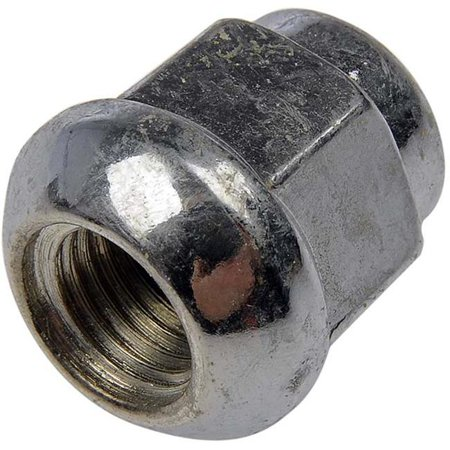 Dorman 6110751 Wheel Nut M12-1.50 Acorn - image 1 of 1