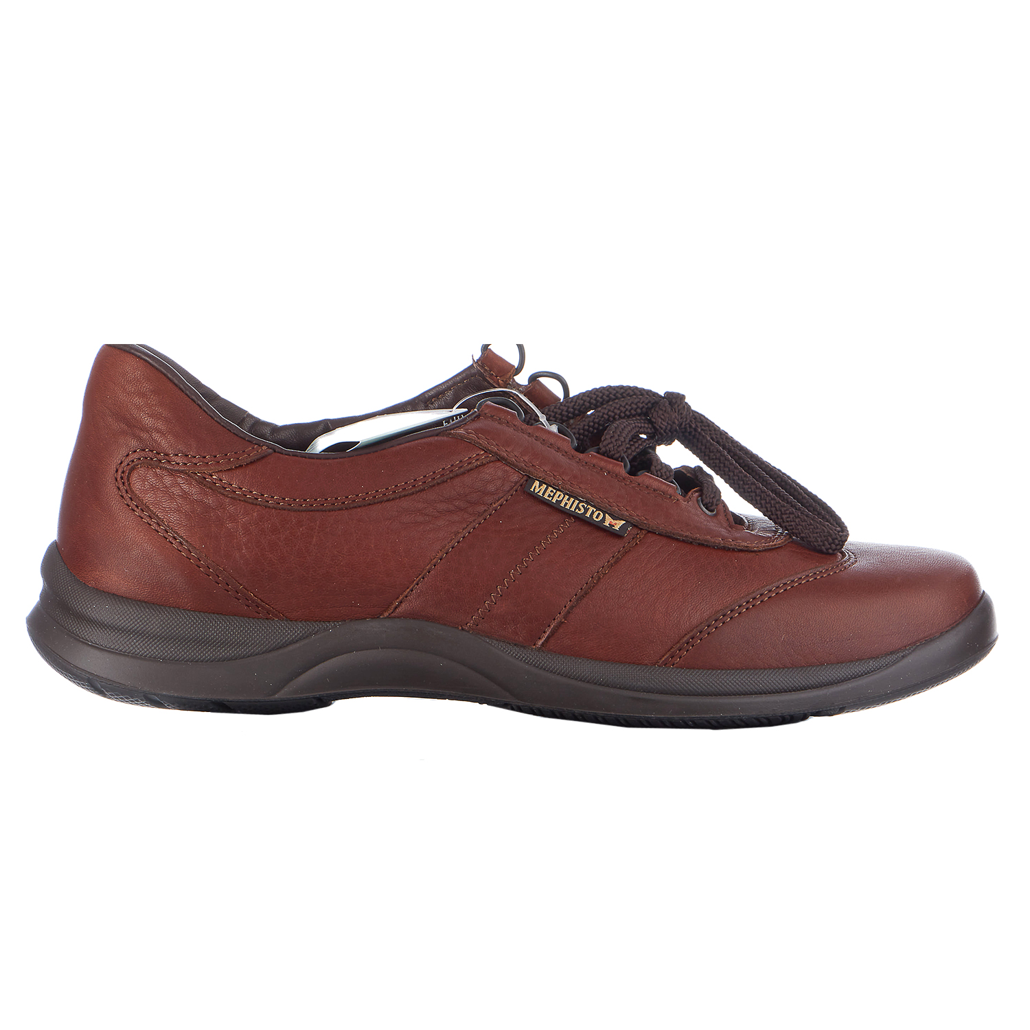 Mephisto Hike Walking Hiking Sneaker Casual Oxford Shoe Mens by Mephisto