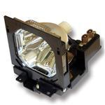 Sanyo PLV-WF10 for SANYO Projector Lamp with Housing by TMT