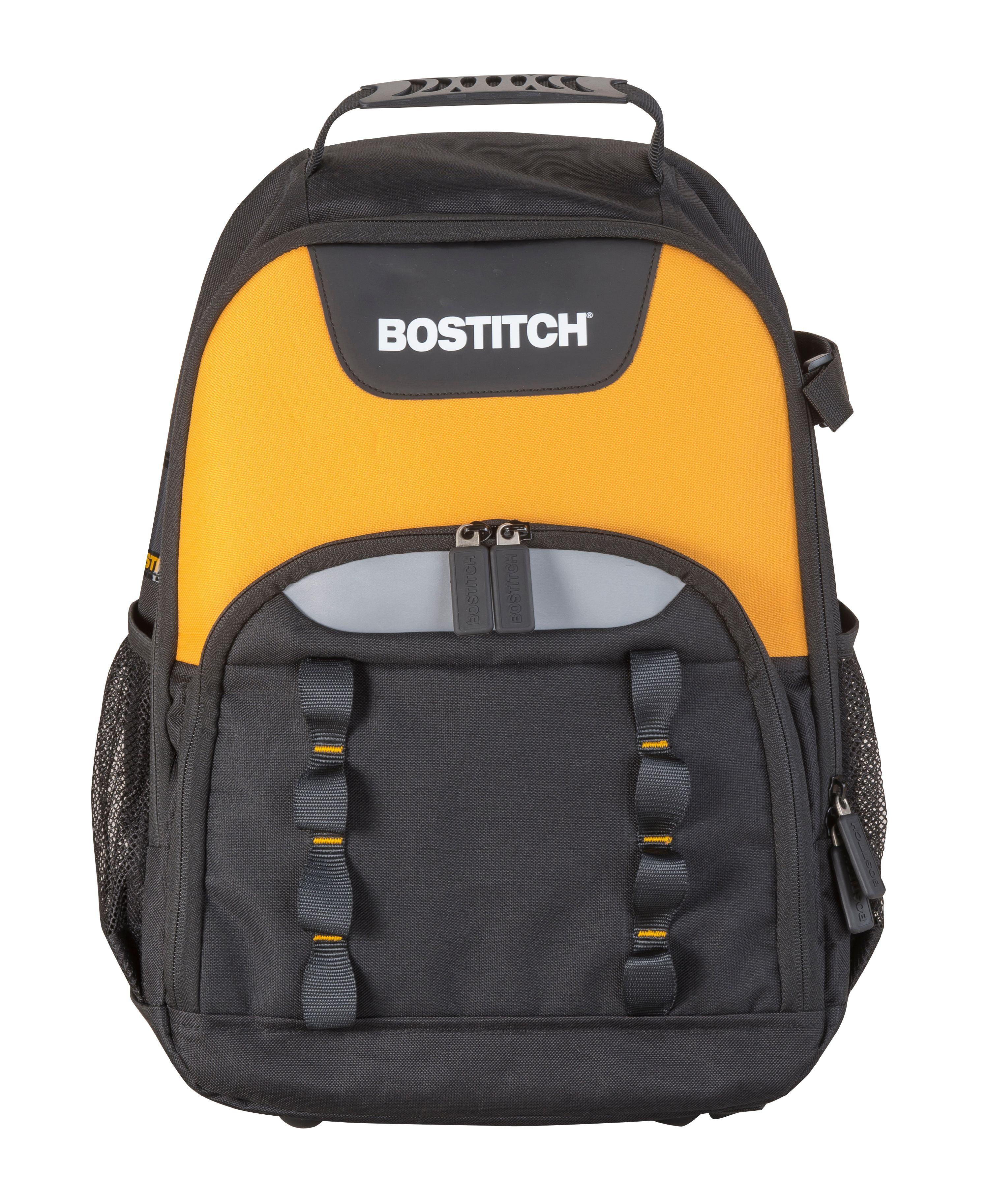 Bosch Btst515155 Storage Backpack