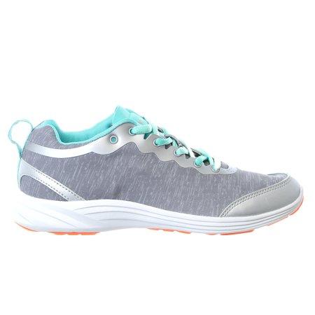 Womens Fashion Casual Lace Up Shoe Walmart