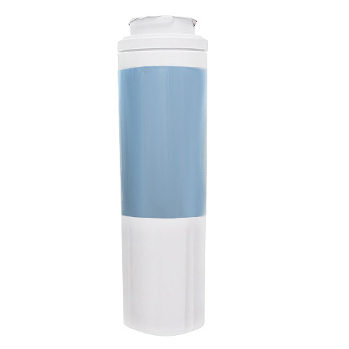Replacement Water Filter for Amana AFI2538AEB / AFI2538AEQ Refrigerator Models