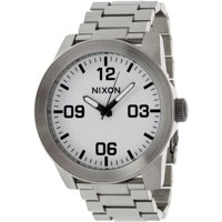 Nixon A346100 Men's Watch