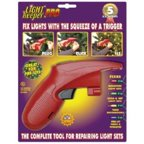 Light Keeper Pro The Complete Tool For Fixing Your
