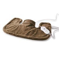 Sunbeam Heating Pads Walmartcom