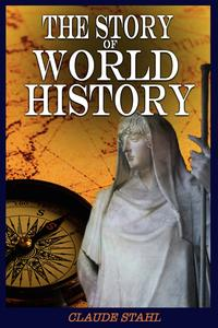 The Great War For Civilization Ebook