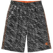 "AND1 Boys' ""Rising Star"" Basketball Short"
