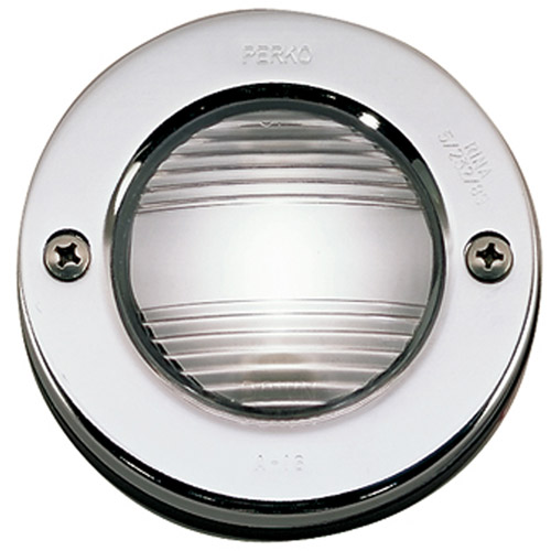 Perko 0946DP099A Replacement Lens for Perko 0946 Stern Light