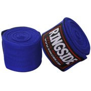 """Ringside Mexican Style 180"""" Boxing Handwraps"""