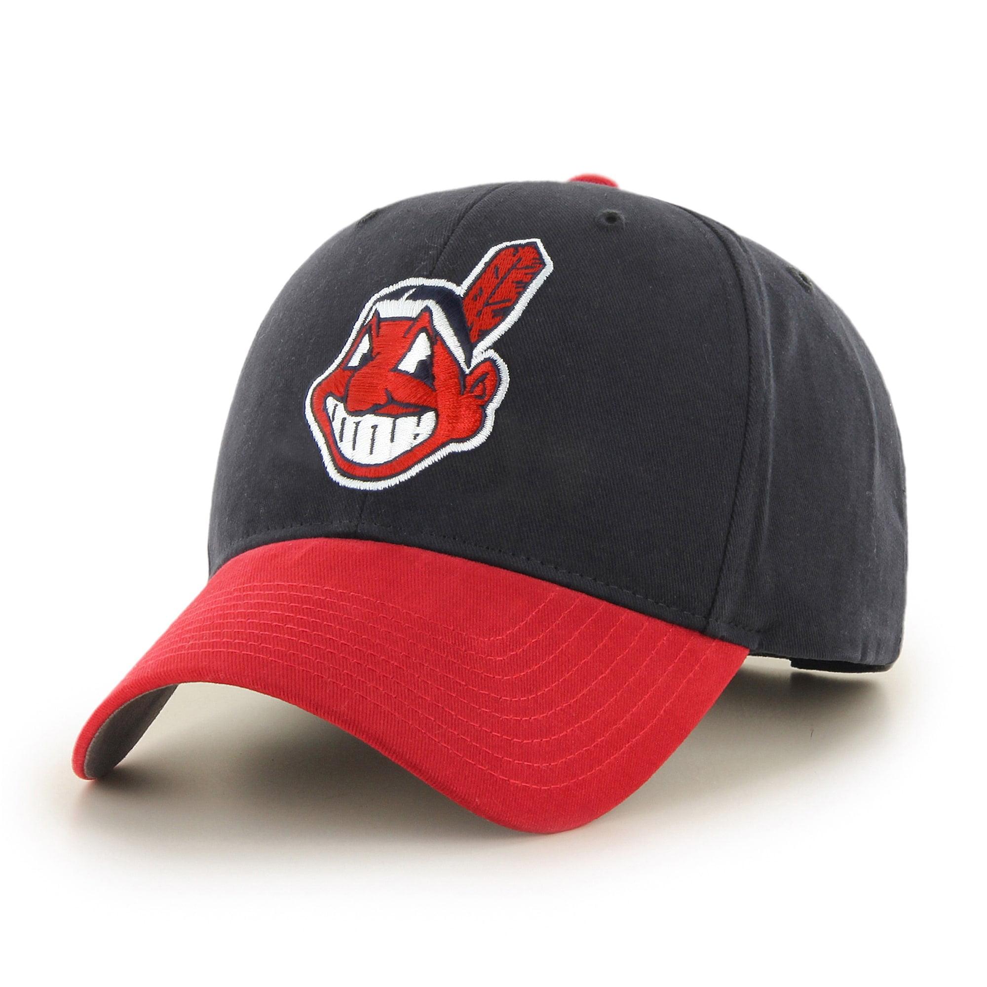 0296103fffd03 Cleveland Indians Team Shop - Walmart.com