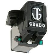 Best Phono Cartridges - Grado Prestige Series Green2 Turntable Phono Cartridge Review