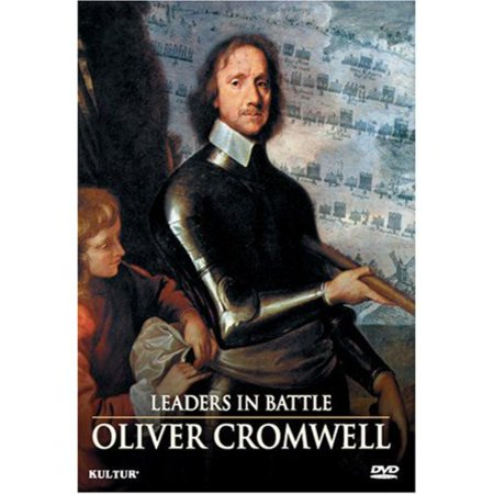 oliver cromwell good or bad essay Cromwell over all was a good leader his intentions were right, and in the end he was successful - it was the methods he used that was not right.