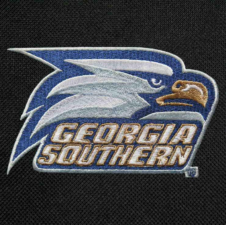 Georgia Southern Eagles Tote Bag Ladies Georgia Southern Totes