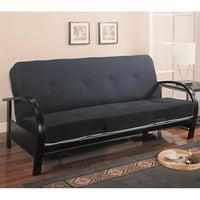 Futons Amp Sofa Beds Walmart Canada