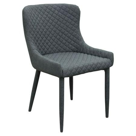 Diamond Sofa Savoy Accent Chair - Set of 2 - (Set Diamond Accents)