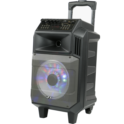 bluetooth speakers walmart. qfx 8\ bluetooth speakers walmart