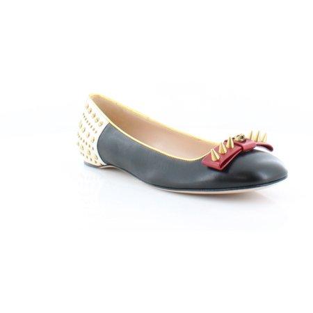 55f1908115b Gucci - Gucci Lexi Ballet Flat Women s Flats   Oxfords - Walmart.com