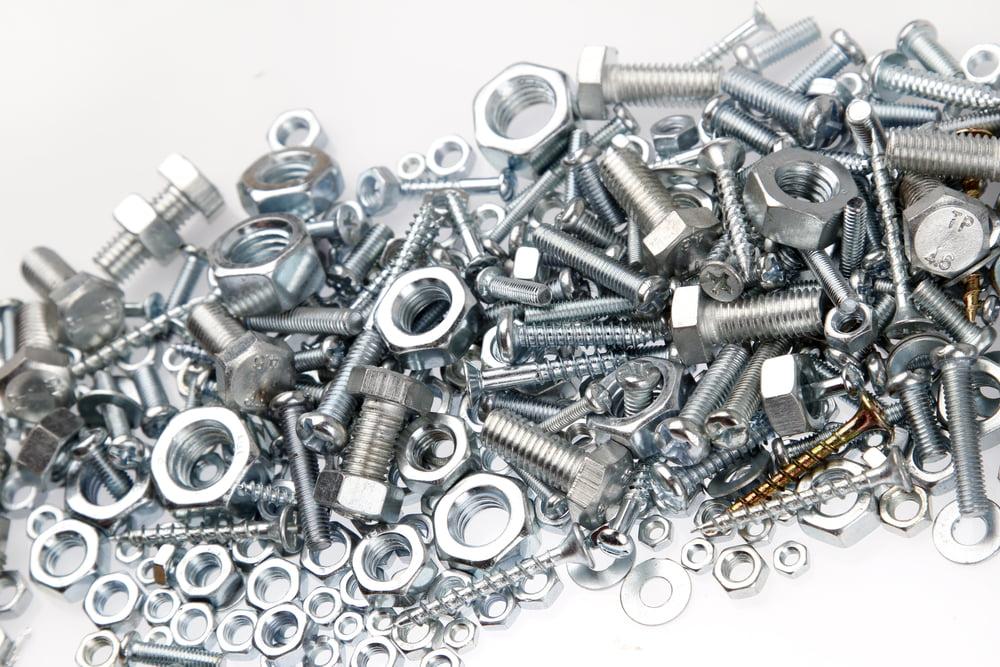 ReplacementScrews Stand Screws for Hisense 40H4C